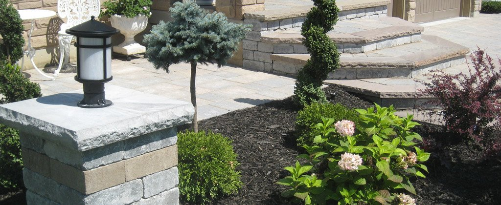 mw-contracting-landscaping-1